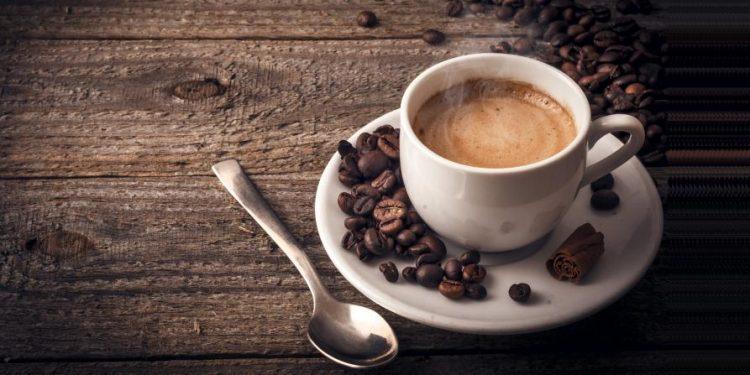 café-brasil-blockchain