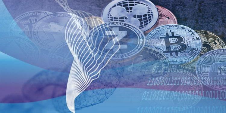 casas-de-cambio-latinoamérica-criptomonedas