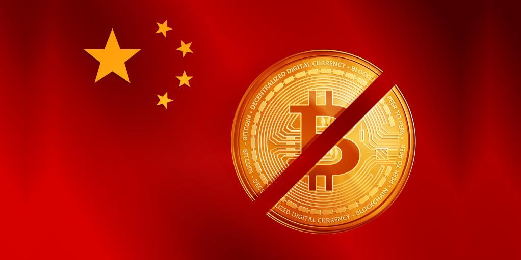 criptomoneda-china-bitcoin