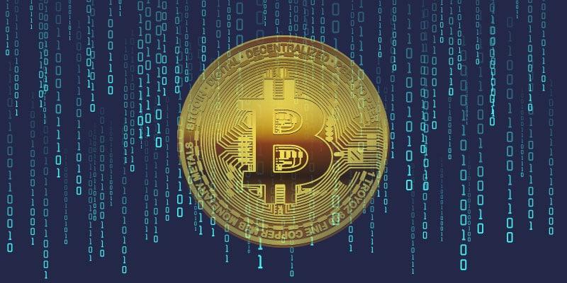 cuentas-bitcoin-easypaysy