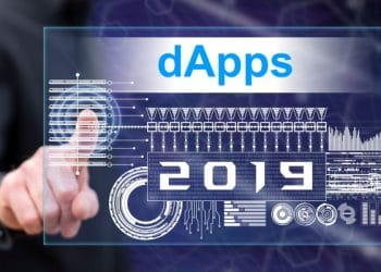 resumen-dapps-2019