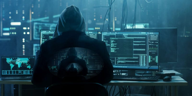 dark web tokens oscura