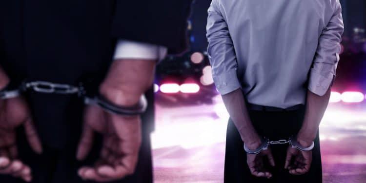 detenidos-hermanos-estafa-venezuela-bitcoin
