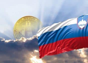eslovenia-blockchains