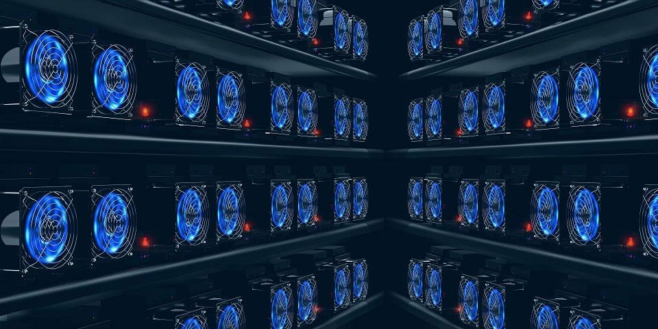 Imagen destacada: collage de CriptoNoticias a partir de imagen porpor Siarhei/ stock.adobe.com