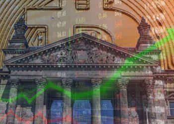 inversionistas-institucionales-bitcoin