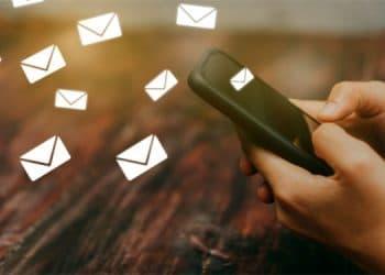 mensajería-zcash-open-privacy-mensajería-privacidadjería