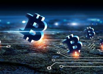 Imagen destacada por Sergey Nivens/stock.adobe.com