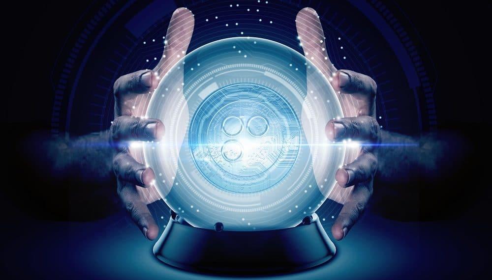Imagen destacada por alswart/stock.adobe.com