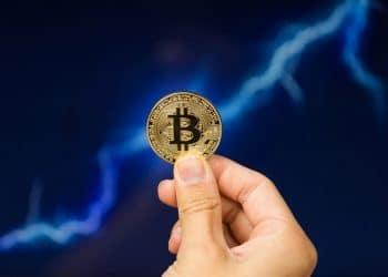 Imagen destacada por grejak/stock.adobe.com
