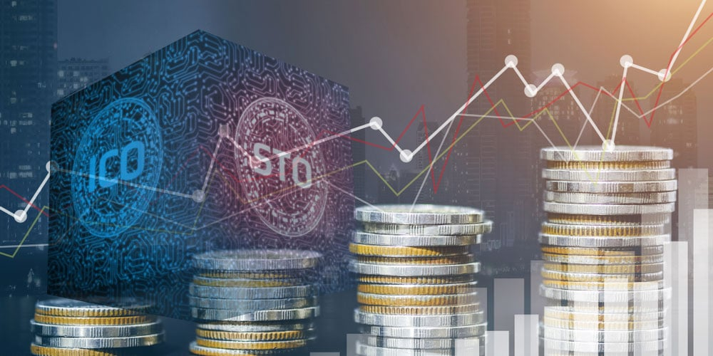 plataforma tokens valores