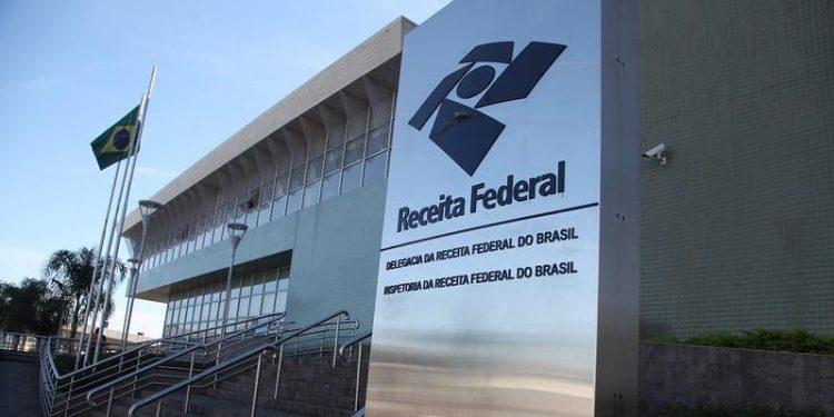 criptomonedas-declaradas-brasil
