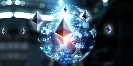 La Enterprise Ethereum Alliance lanza plataforma de pruebas para interoperabilidad
