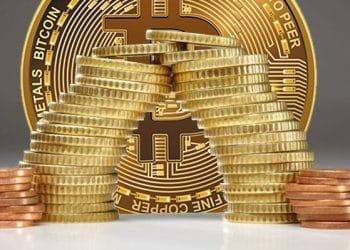 stablecoin-bitcoin