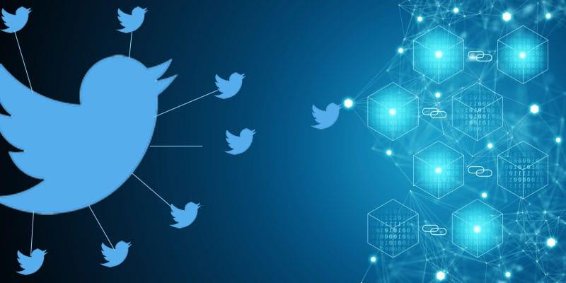 twitter-descentralizadas-jack-dorsey-ceo