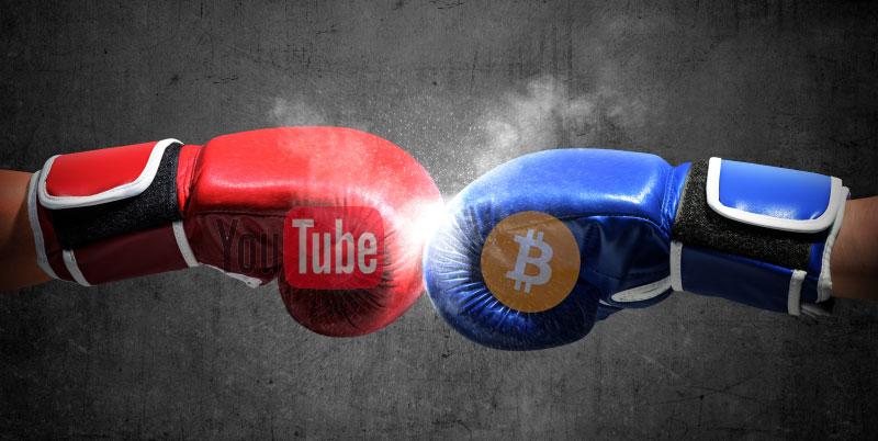 youtube-bitcoin-criptomonrdas
