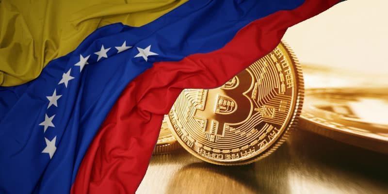 usos-bitcoin-venezuela