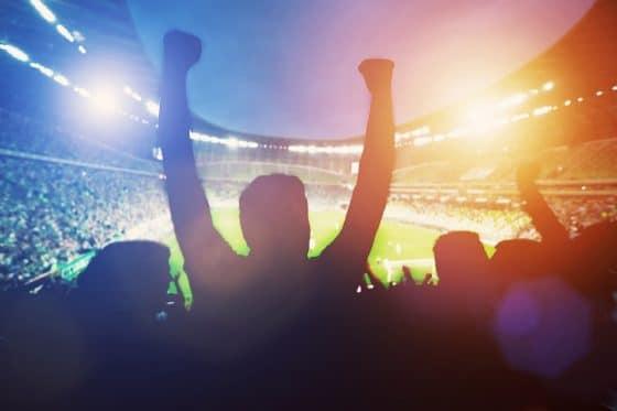 Atlético Independiente de Argentina animará las tribunas con su propio token