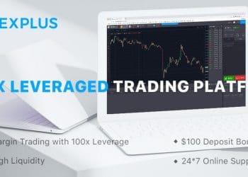 trading de margen