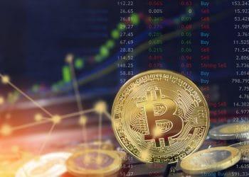 Imagen destacada por Travis/stock.adobe.com