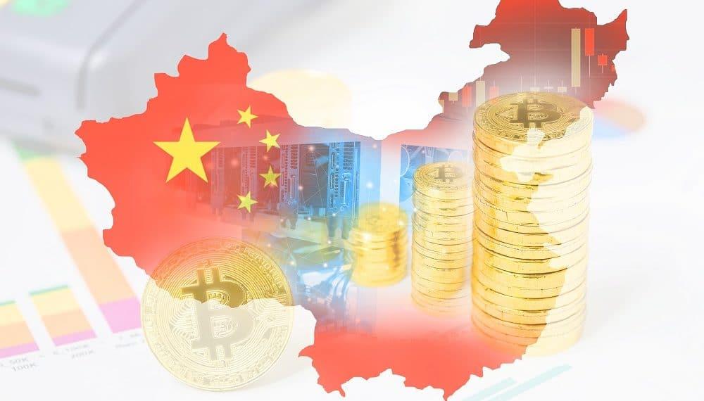 China: entre el veto a bitcoin y la búsqueda del liderazgo en blockchain