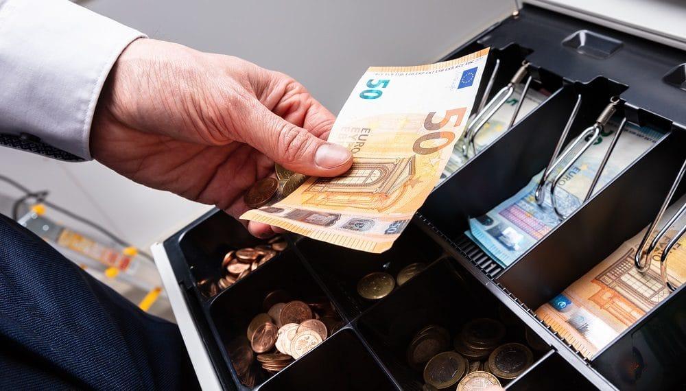 Imagen destacada por Andrey Popov/stock.adobe.com