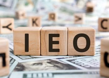 Imagen destacada por SecondSide/stock.adobe.com