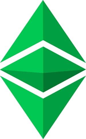 Logo-Ethereum-Classic