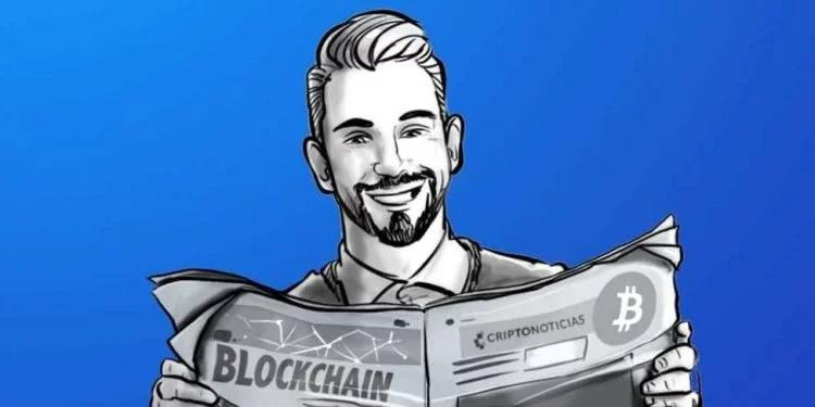 Resumen semanal bitcoin 12 de enero 2020