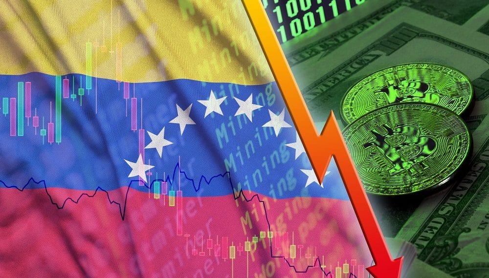 Imagen destacada por mehaniq41/stock.adobe.com