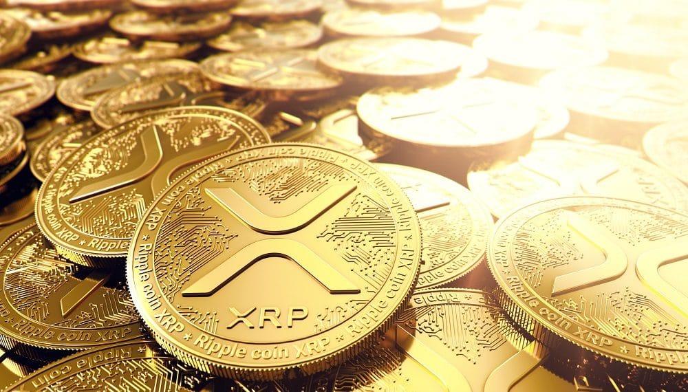 Imagen destacada por Wit/stock.adobe.com