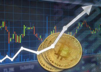 aumento-de-uxto-bitcoin-más-valioso-transacciones