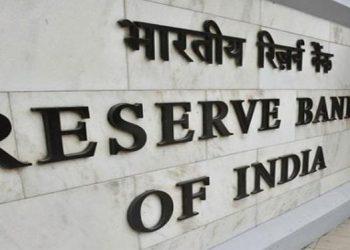 banco central india criptomonedas