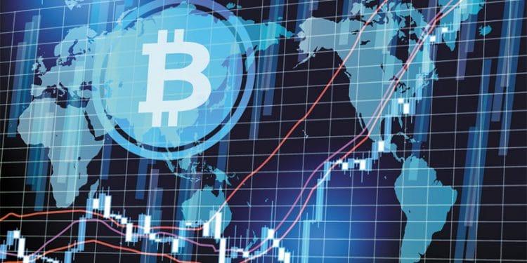 bitcoin-recupera-ronda-8000