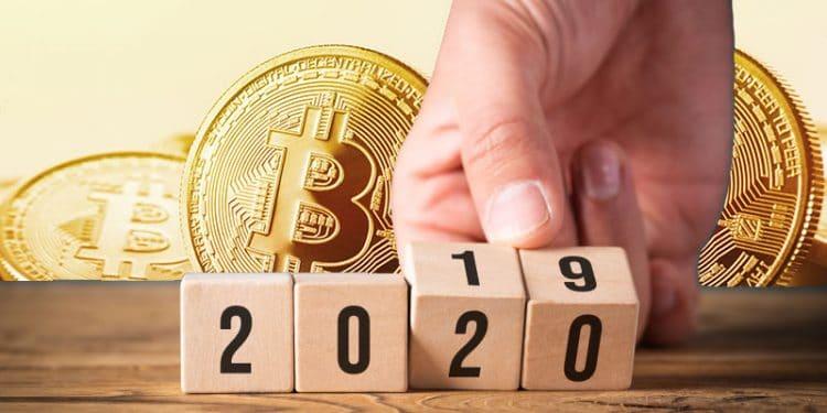 bitcoin volatilida