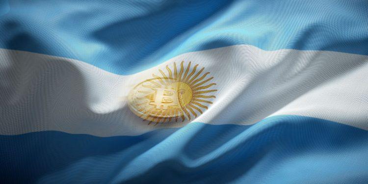argentina-inflaciòn-bitcoin-libertad-financiera