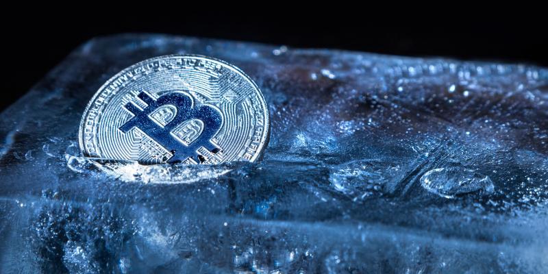 bitcoin localbitcoins congelado