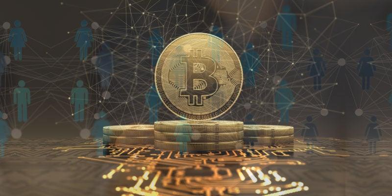 bloque-génesis-bitcoin-aniversario