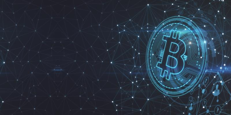 bitcoin tendencia criptomonedas brasil