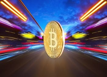 Imagen destacada por pozdeevvs/stock.adobe.com