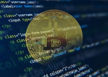 blockstack bitcoin