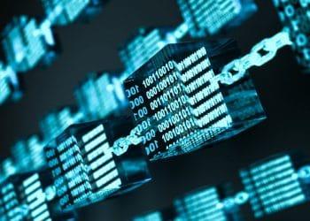Imagen destacada por fotomek/stock.adobe.com