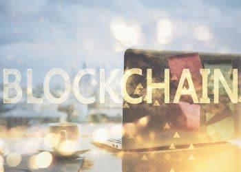 Imagen destacada por peshkova/stock.adobe.com