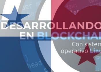 blockchain-panamá-curso-blockchain