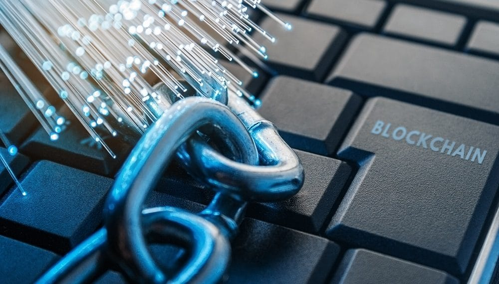blockchain-educación-españa