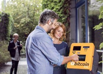 Imagen destacada por Petr/stock.adobe.com
