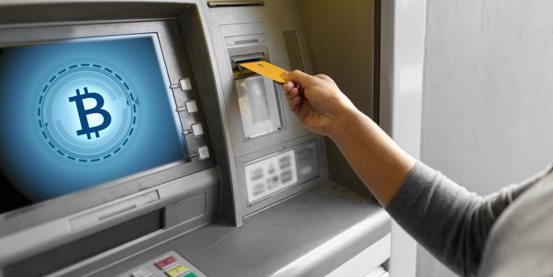 que bancos acepttan bitcoin