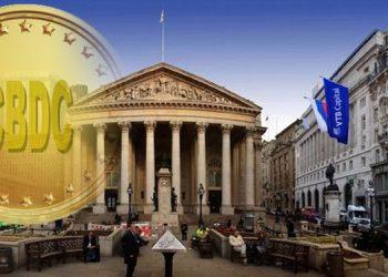 foro económico banco central