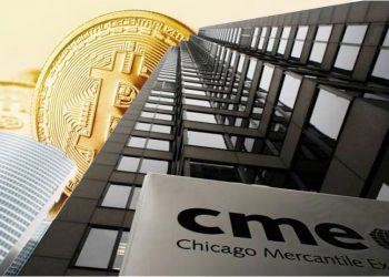 cme-futuros-opciones-bitcoin