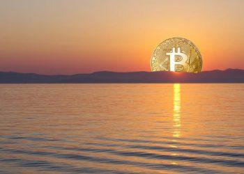 conocí-bitcoin-2013